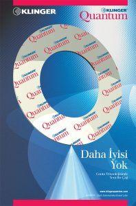 klinger-quantum